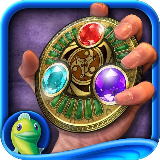 Alabama Smith - Escape From Pompeii (Full) iOS App