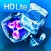 Shooting Blocks HD Lite