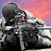 Alpha Strike Force - Nation At War Freie
