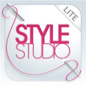Style Studio Fashion Designer Lite hacken