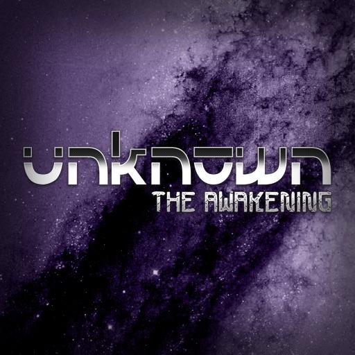 Unknown the Awakening iOS App