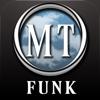 MT Funk