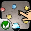 GemsPuzzle icon
