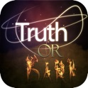 Simple Truth or Dare icon