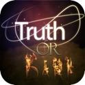 Simple Truth or Dare icon