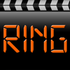 Ringtone Director Pro: Talking CallerID Ringtones