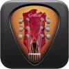 Guitar Tuner*