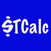 StockTradeCalc