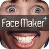 faceMaker+