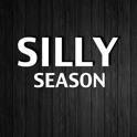 Silly Season icon