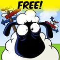 Sheep Mania - Puzzle Islands FREE icon