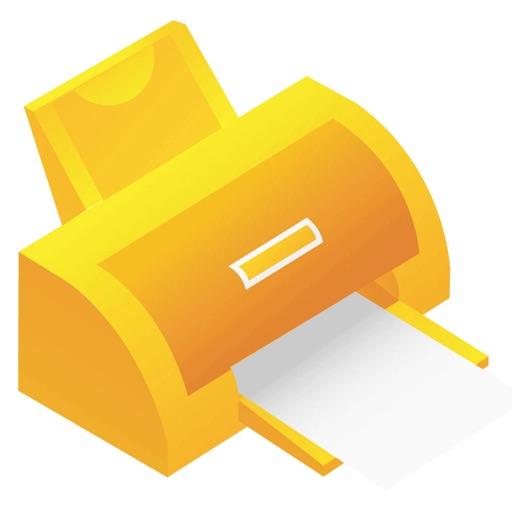 苏宁电器官方网站