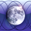 Lunar Calendar & Biorhythm - The Moon Planner