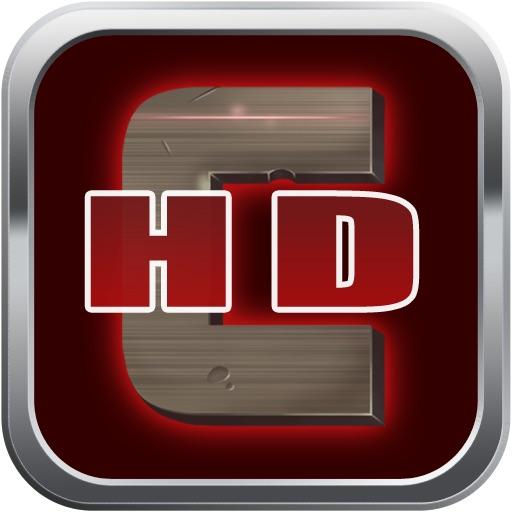 血腥大地Crimsonworld HD