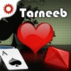 Tarneeb (Egyptian)