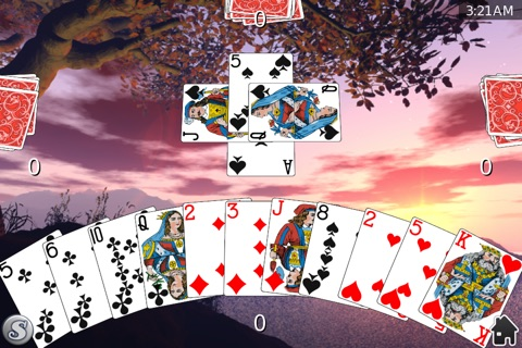 Card Shark Collection™ screenshot 3