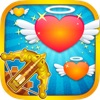 Amazing Love - Cupid's Arrows Spel gratis för iPhone / iPad