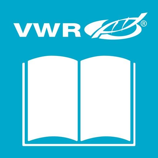 VWR Library