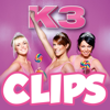 K3 Clips
