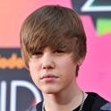 My Boyfriend Justin Bieber icon