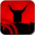 Boxhead - The Zombie Wars icon