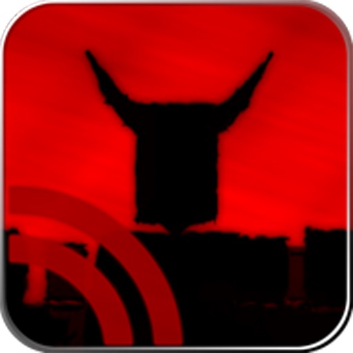 乐高僵尸大战:Boxhead – The Zombie Wars【动作射击】