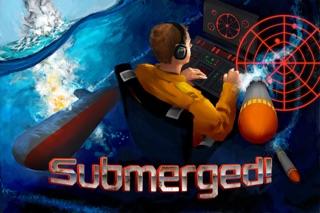 Submerged!-0