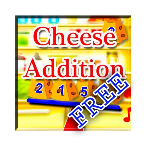 FreeTJAddition iOS App