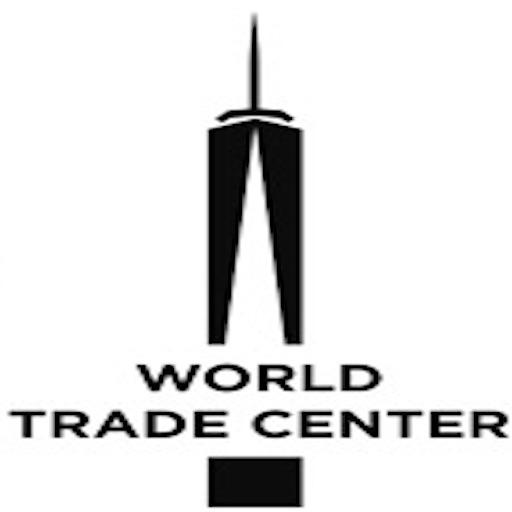 New World Trade Center iOS App