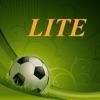 Trivia Football Lite
