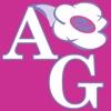 Anita Goodesign Catalog