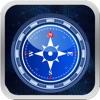 Encompass Pro
