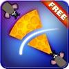 Cut Da Cheese FREE