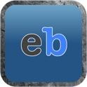 Elisbooks icon