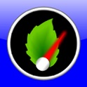 greenMeter icon