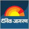 Dainik Jagran for iPad
