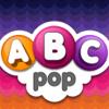 Pop ABCs