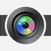 PixelPoint HD - Editor de Foto e Efeito de Fotos