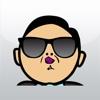 Learn Gangnam Style