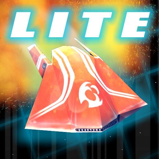 Anomaly Lite iOS App