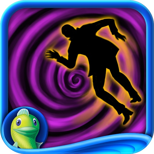 Mystic Diary: Lost Brother HD (Full) iOS App