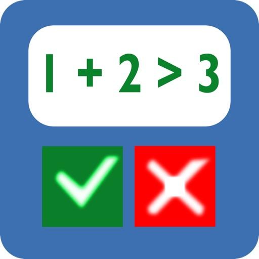 Crazy Logic PRO iOS App