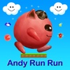 Andy Run Run