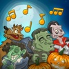 Singing City Monster Edition - For iPad