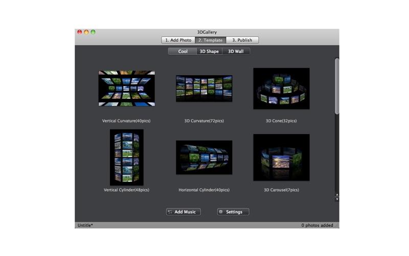 800x500bb 2017年9月12日Macアプリセール グラフィック・デザイナーアプリ「FotoJet Designer」が値下げ!