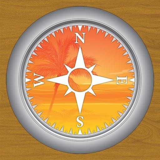 Compass Pro Plus