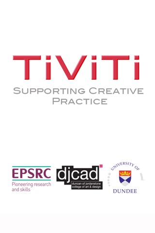 TIVITI screenshot 1
