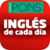 Inglés de cada día icon