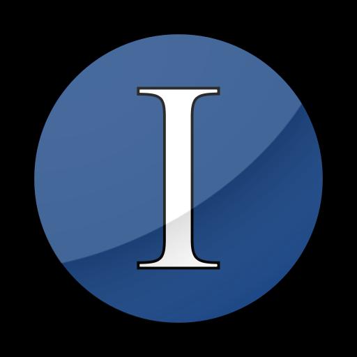 MSG Informer