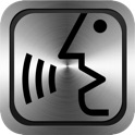 Voice Assistant - Personal Secretary icon